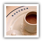 Bouchon : The Editors Choice For Best Chow In Las Vegas
