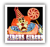 CircusCircus : The Readers Choice For Worst Dealers In Las Vegas