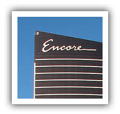 Encore Las Vegas : The Editors Choice For Best Rooms In Las Vegas