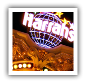 Harrah's : The Readers Choice For Worst Video Poker In Las Vegas