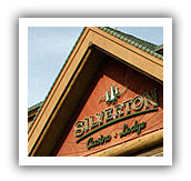 Silverton : The Editors Choice For Best Hidden Gem In Las Vegas