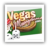 VegasMessageBoard : The Editors Choice For Best Forum In Las Vegas