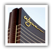 Wynn Las Vegas : The Readers Choice For Worst Value In Las Vegas