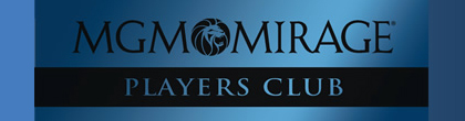 Players Club : The Editors Choice For Best Comp Club In Las Vegas