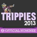 Trippies 2013 : Best of Las Vegas