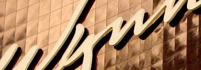 Steve's WynnLasVegas.com : The Editors Choice For Worst Casino Website In Las Vegas